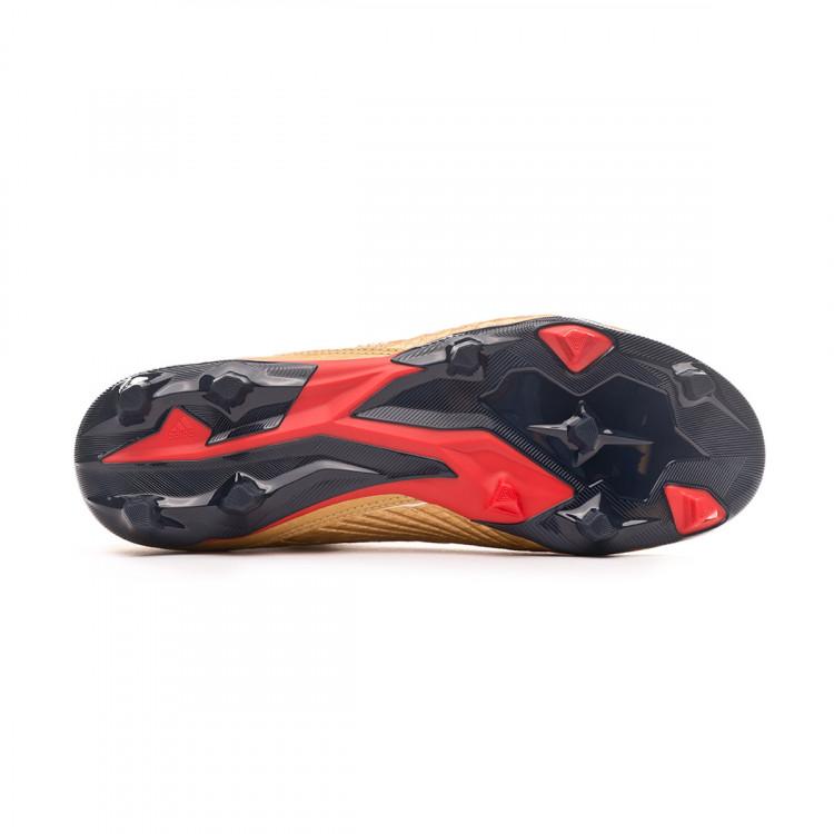 bota-adidas-predator-19.3-laceless-fg-zz-gold-metallic-core-black-3.jpg