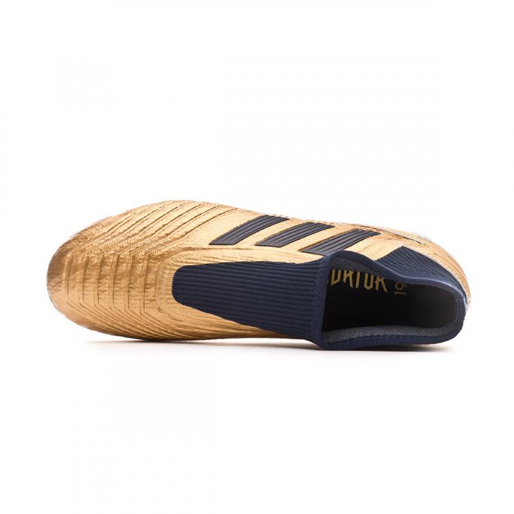 bota-adidas-predator-19.3-laceless-fg-zz-gold-metallic-core-black-4.jpg