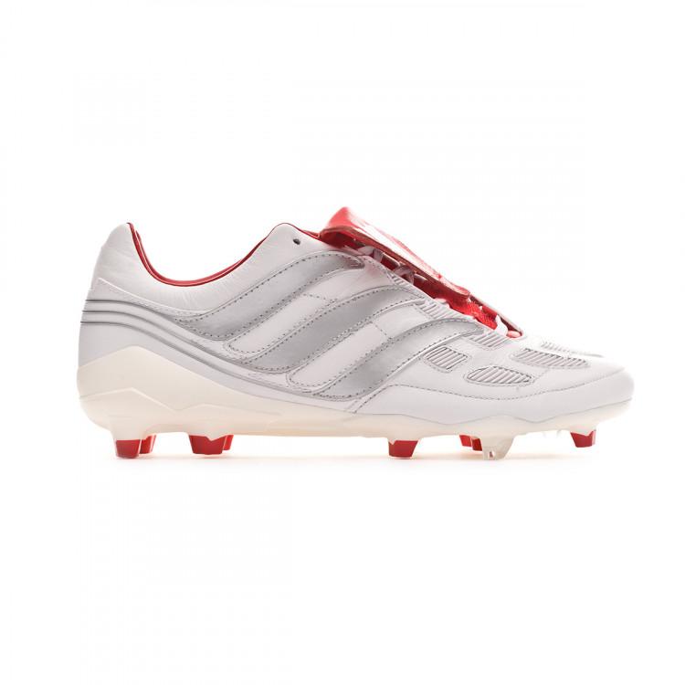 bota-adidas-predator-precision-fg-db-white-silver-metallic-predator-red-1.jpg