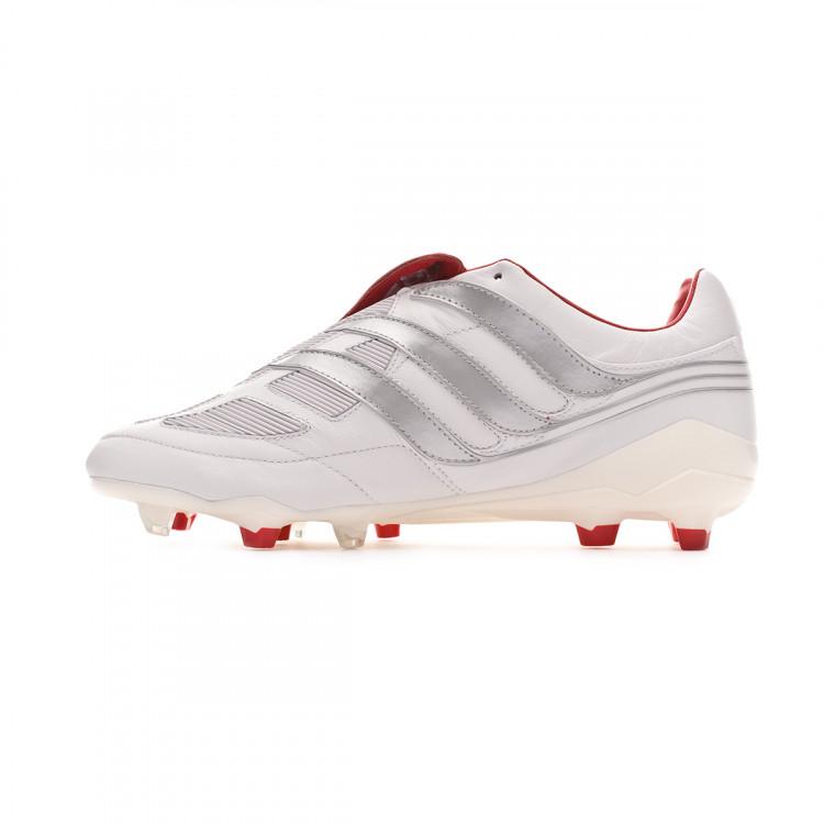 bota-adidas-predator-precision-fg-db-white-silver-metallic-predator-red-2.jpg