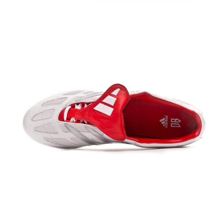 bota-adidas-predator-precision-fg-db-white-silver-metallic-predator-red-4.jpg