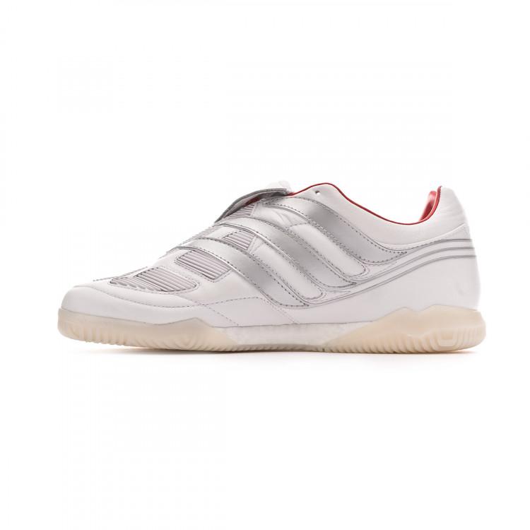 zapatilla-adidas-predator-precision-tr-db-white-silver-metallic-predator-red-2.jpg