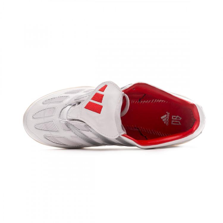 zapatilla-adidas-predator-precision-tr-db-white-silver-metallic-predator-red-4.jpg