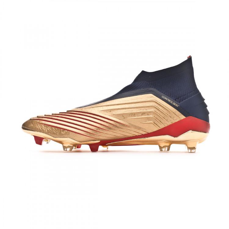 bota-adidas-predator-19-fg-zz-gold-metallic-core-black-2.jpg