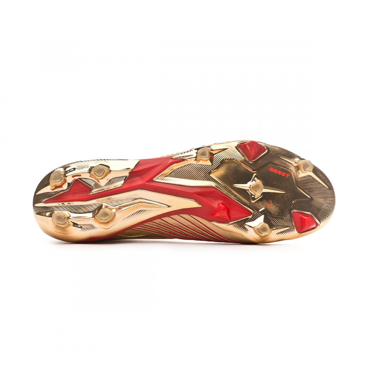 bota-adidas-predator-19-fg-zz-gold-metallic-core-black-3.jpg