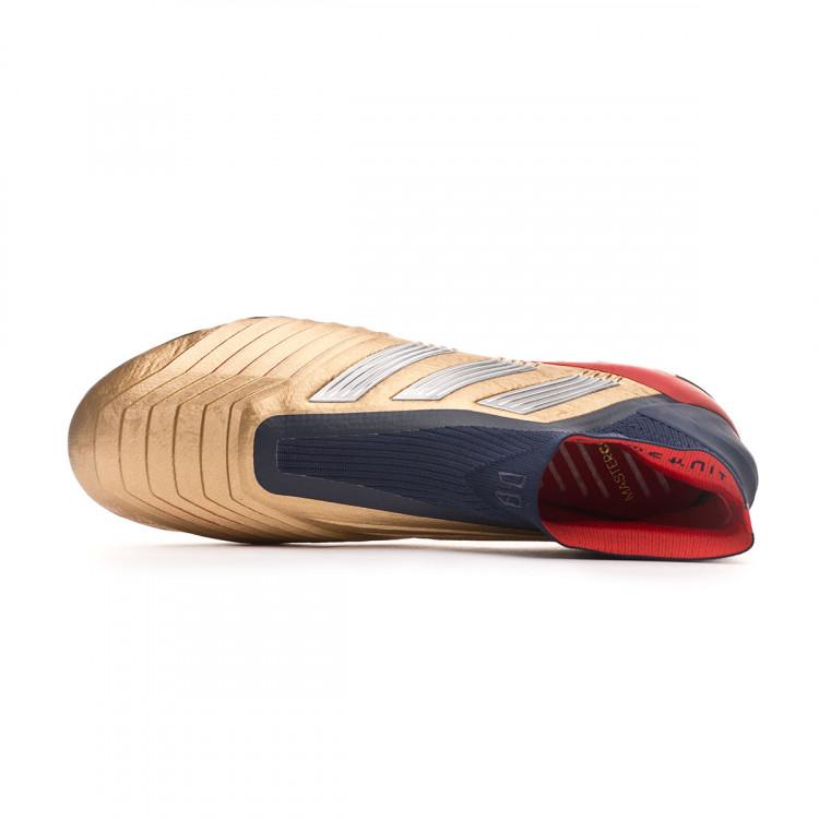 bota-adidas-predator-19-fg-zz-gold-metallic-core-black-4.jpg