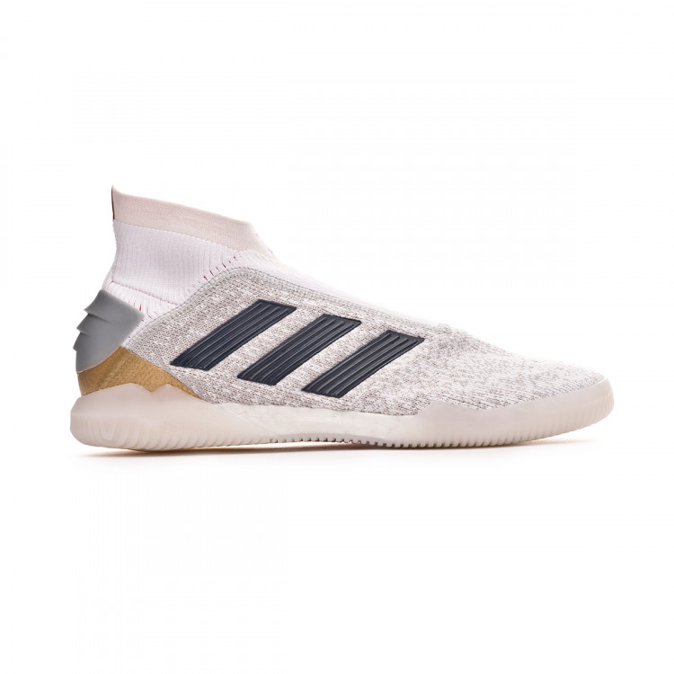 zapatilla-adidas-predator-tango-19-tr-db-white-silver-metallic-predator-red-1.jpg