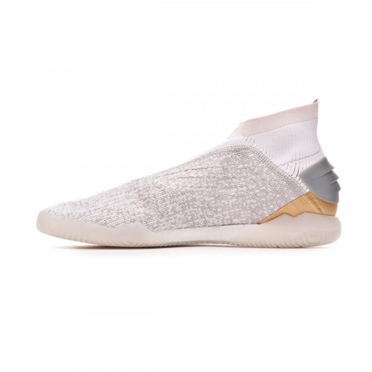 zapatilla-adidas-predator-tango-19-tr-db-white-silver-metallic-predator-red-2.jpg