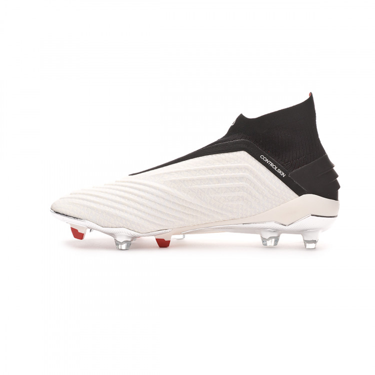 bota-adidas-predator-19-fg-pp-white-red-core-black-2.jpg