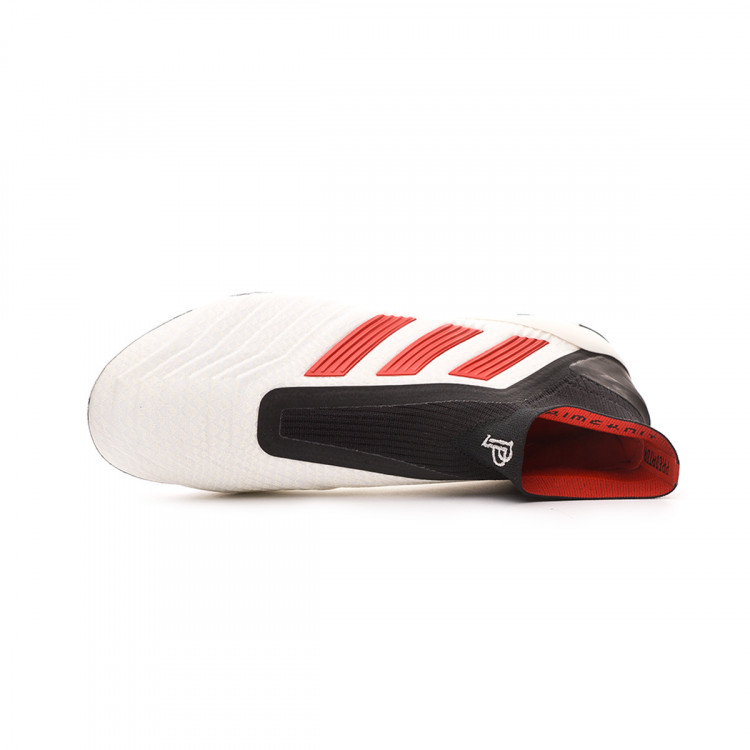 bota-adidas-predator-19-fg-pp-white-red-core-black-4.jpg