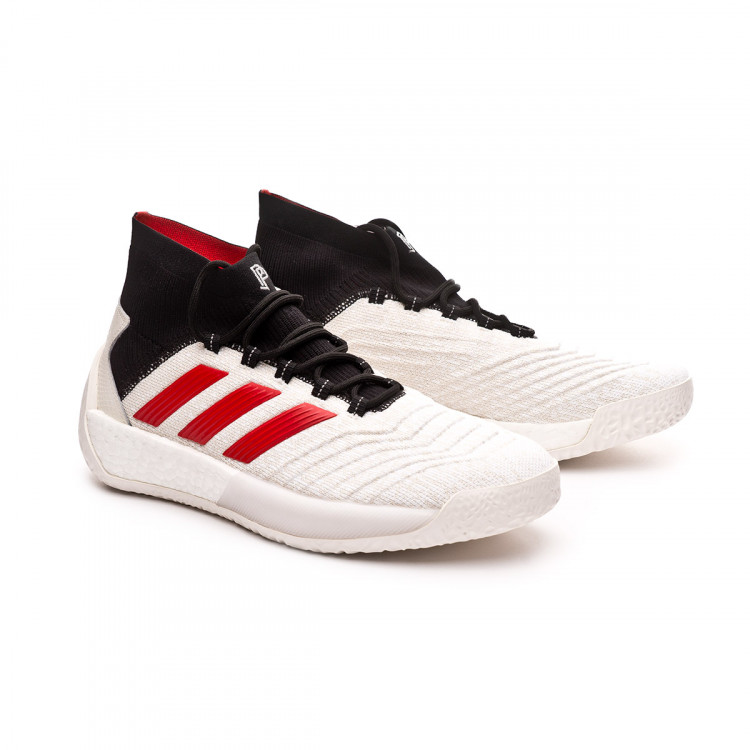 zapatilla-adidas-predator-19-tr-pp-white-red-core-black-0.jpg