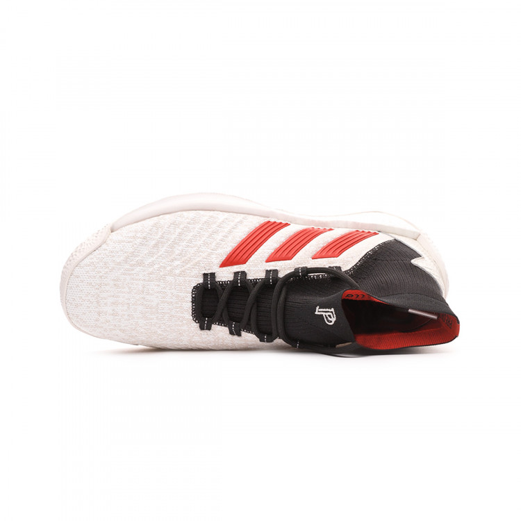 zapatilla-adidas-predator-19-tr-pp-white-red-core-black-4.jpg