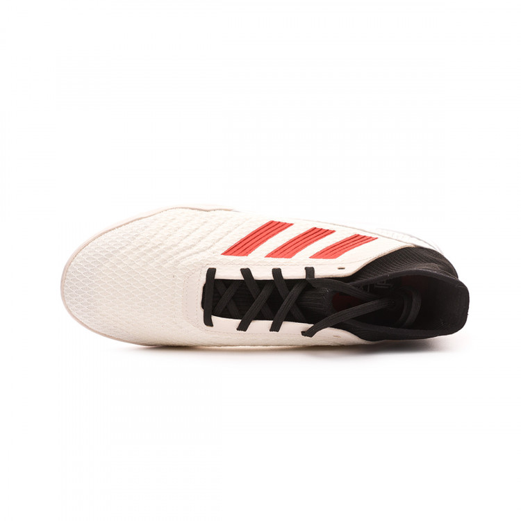 zapatilla-adidas-predator-19.3-tr-pp-off-white-red-core-black-4.jpg