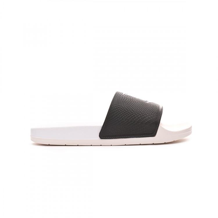 chanclas-adidas-adilette-pp-off-white-red-core-black-1.jpg