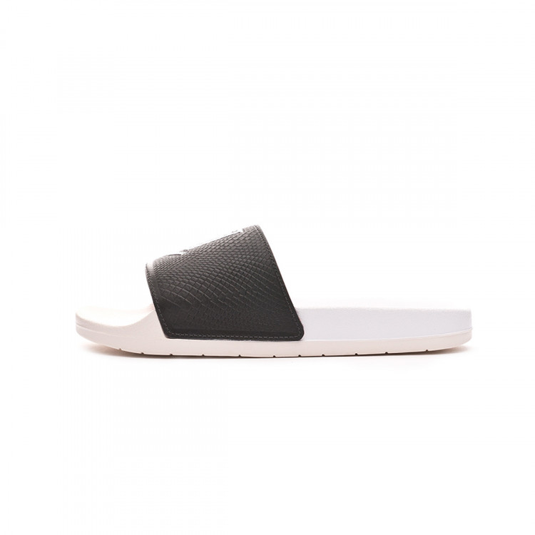 chanclas-adidas-adilette-pp-off-white-red-core-black-2.jpg