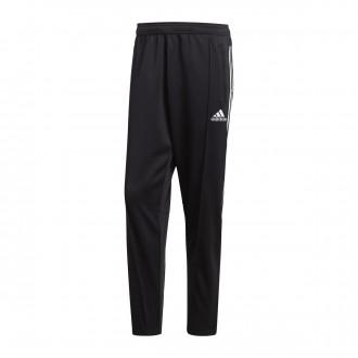 Pantalon  adidas Tiro 70A Black