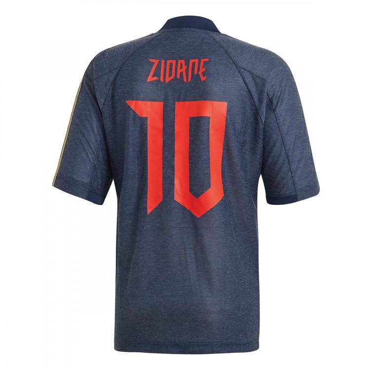 camiseta-adidas-predator-zz-collegiate-navyred-1.jpg