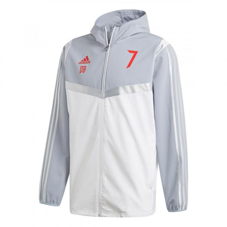 chaqueta-adidas-predator-db-hd-white-red-0.jpg