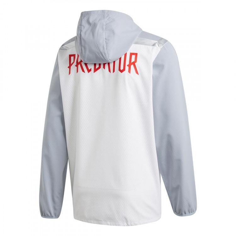chaqueta-adidas-predator-db-hd-white-red-1.jpg