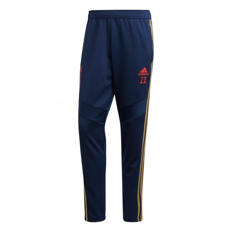 pantalon-largo-adidas-tiro-predator-zz-collegiate-navy-0.jpg