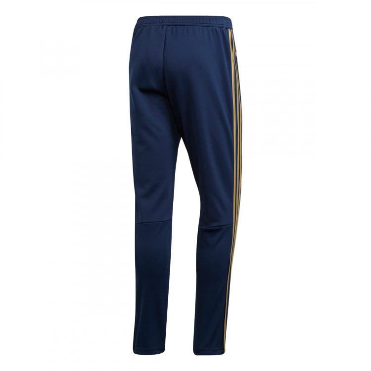 pantalon-largo-adidas-tiro-predator-zz-collegiate-navy-1.jpg
