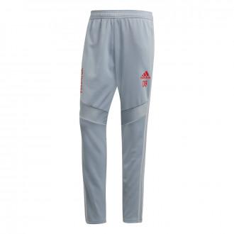 Pantalón largo  adidas Tiro Predator DB Grey