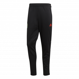 Pantalon  adidas Paul Pogba Black