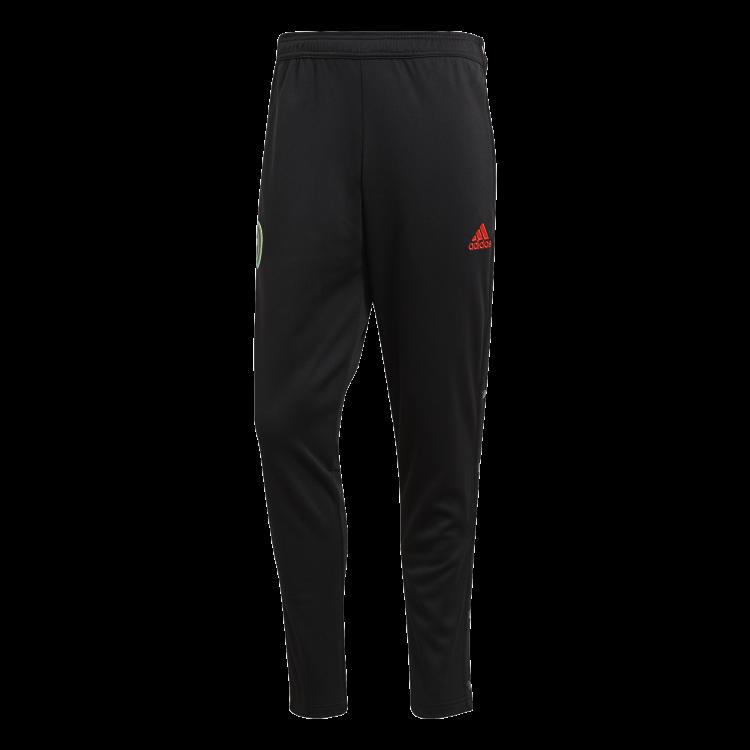 Pantalon adidas Paul Pogba