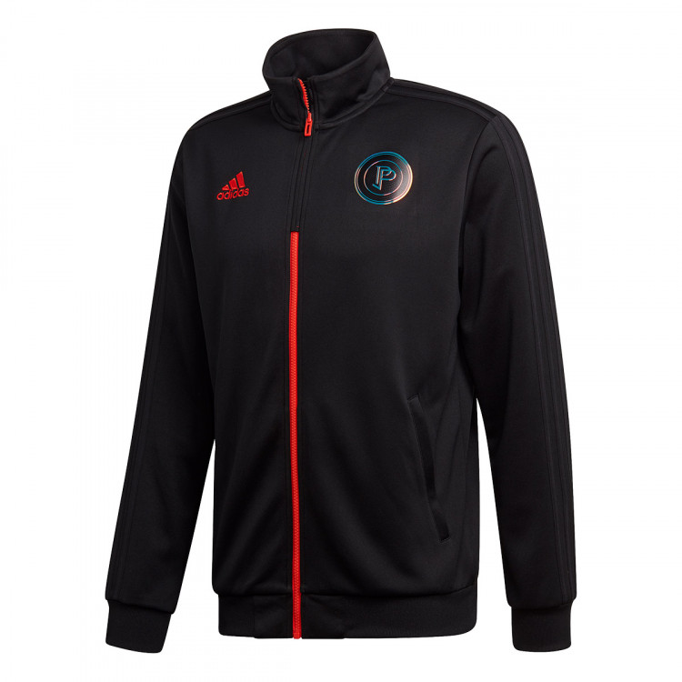 chaqueta-adidas-pogba-training-black-0.jpg