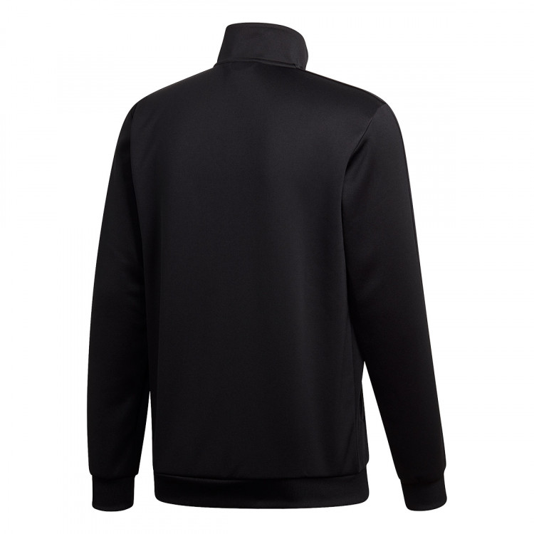 chaqueta-adidas-pogba-training-black-1.jpg