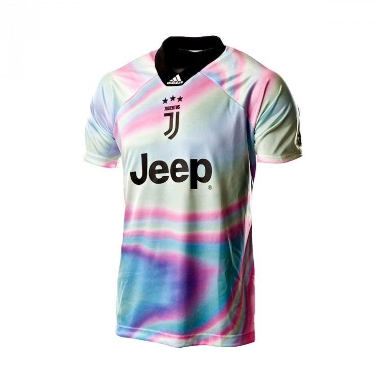 Black Juventus Maglia 2018 Ea Multicolor 2019 Adidas Di Negozio xvwqYwUT1R