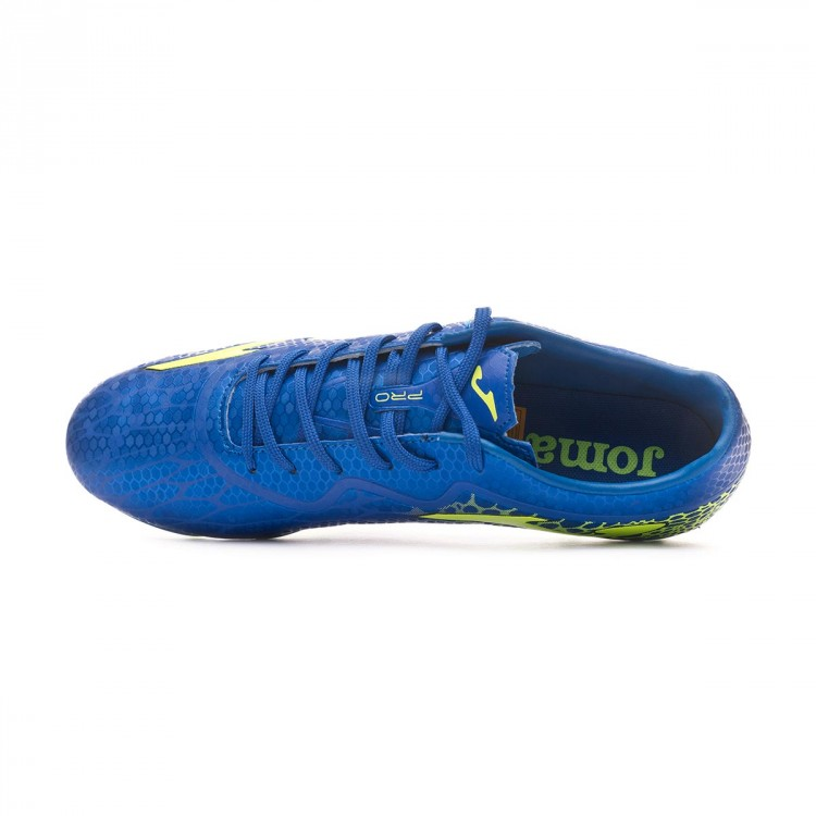 bota-joma-propulsion-ag-blue-lime-4.jpg