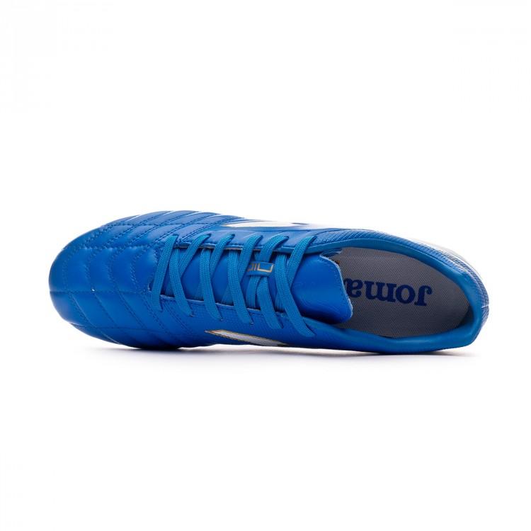 bota-joma-n-10-pro-blue-white-4.jpg