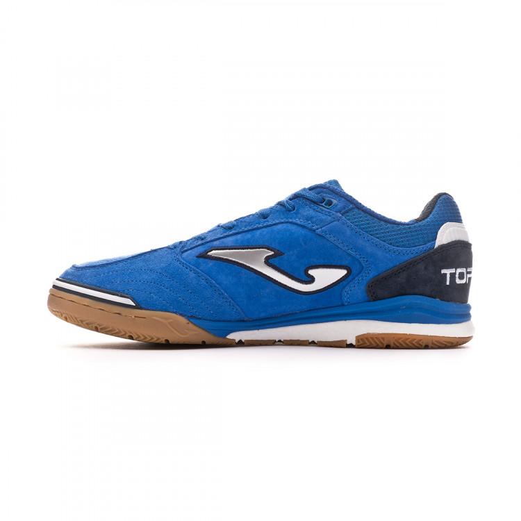 zapatilla-joma-top-flex-nobuck-blue-2.jpg