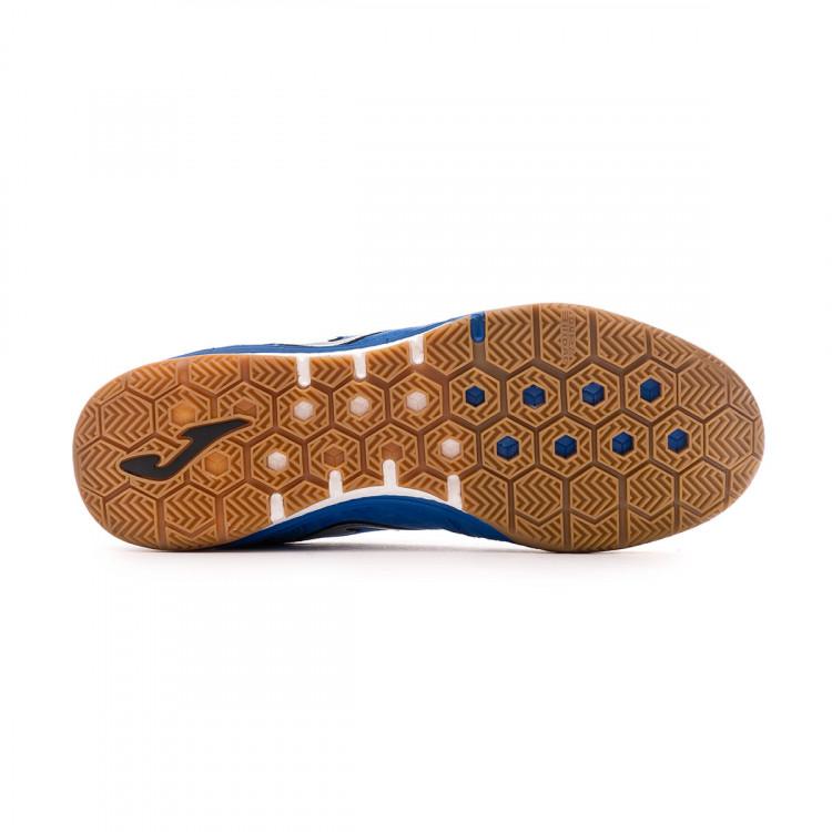 zapatilla-joma-top-flex-nobuck-blue-3.jpg