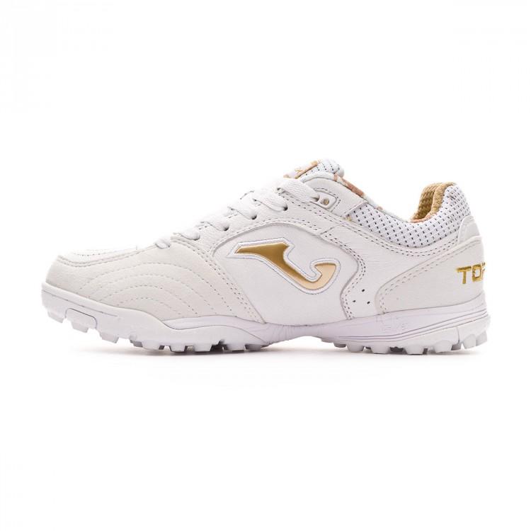 zapatilla-joma-top-flex-turf-white-gold-2.jpg