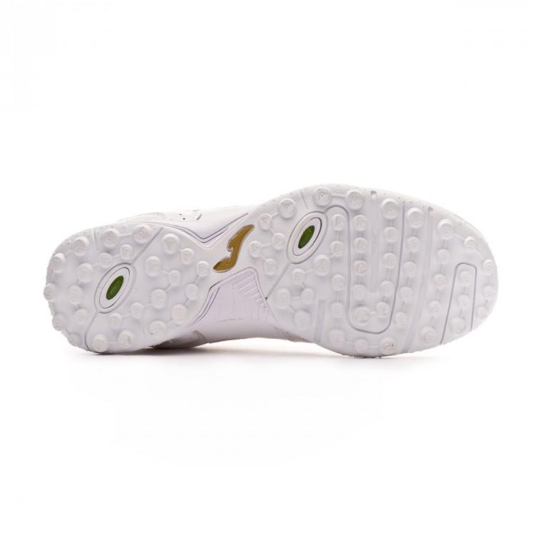 zapatilla-joma-top-flex-turf-white-gold-3.jpg