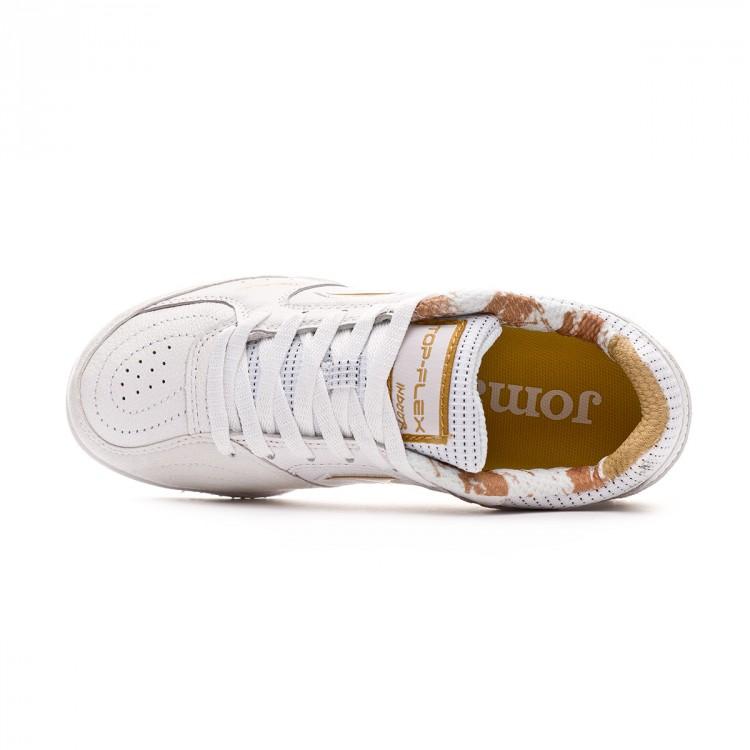 zapatilla-joma-top-flex-turf-white-gold-4.jpg