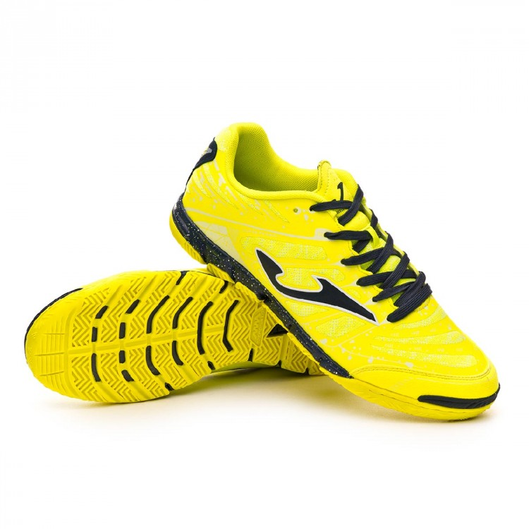 zapatilla-joma-super-regate-lime-0.jpg