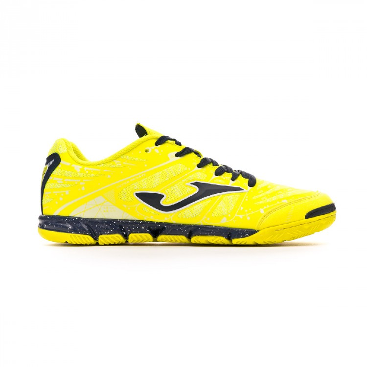 zapatilla-joma-super-regate-lime-1.jpg