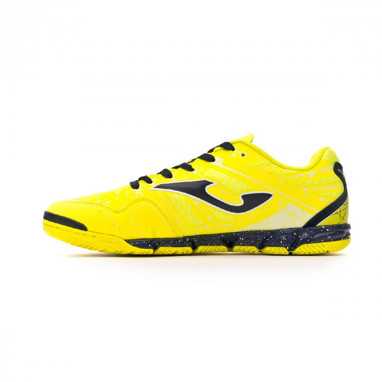 zapatilla-joma-super-regate-lime-2.jpg