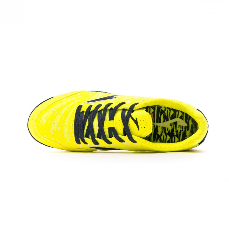 zapatilla-joma-super-regate-lime-4.jpg