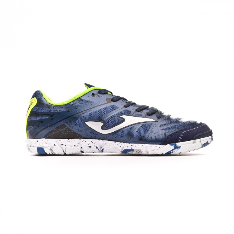 zapatilla-joma-super-regate-navy-1.jpg