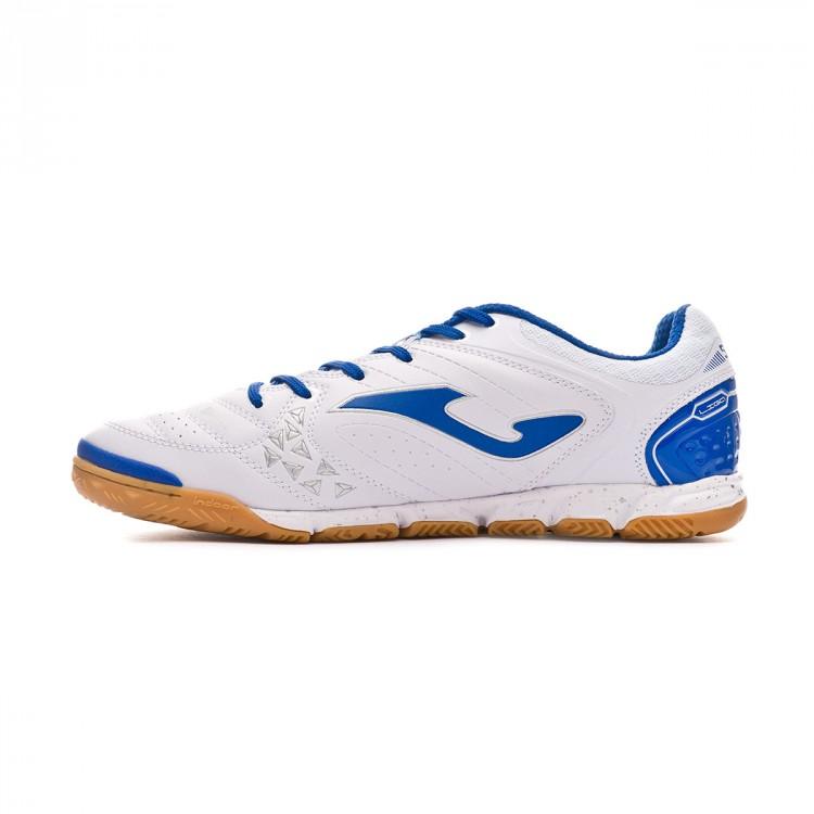 zapatilla-joma-liga-5-white-blue-2.jpg