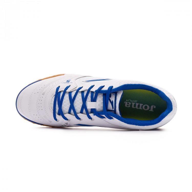 zapatilla-joma-liga-5-white-blue-4.jpg