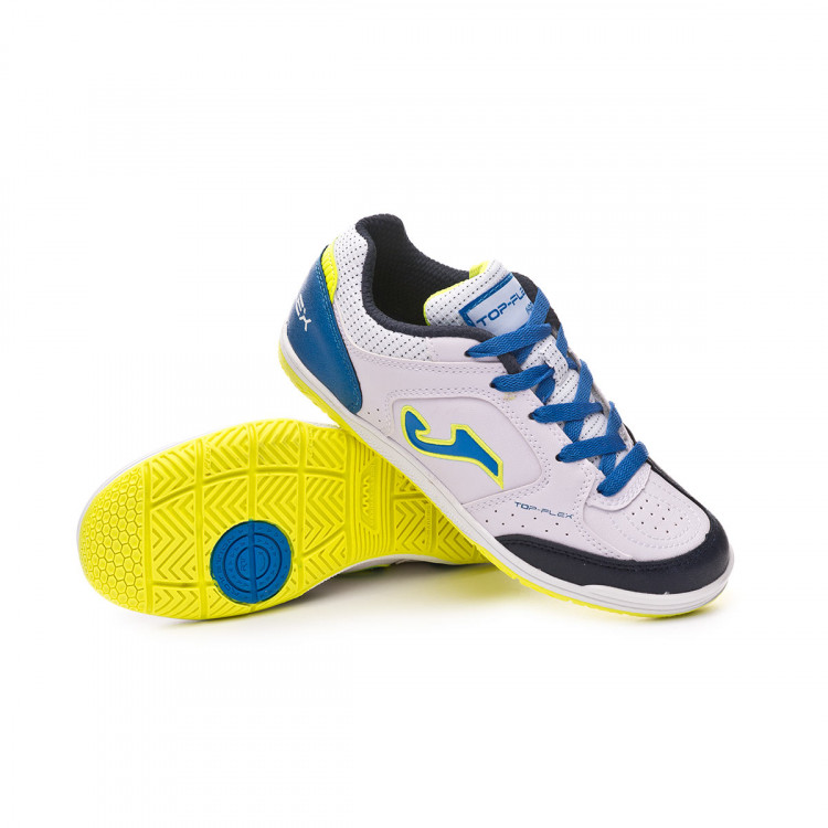 zapatilla-joma-top-flex-nino-white-blue-lime-0.jpg