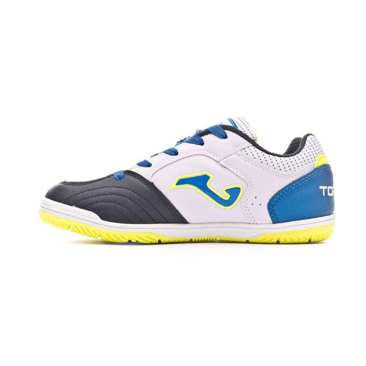zapatilla-joma-top-flex-nino-white-blue-lime-2.jpg