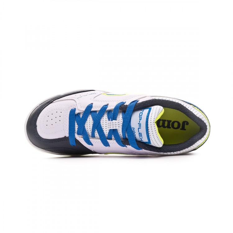 zapatilla-joma-top-flex-nino-white-blue-lime-4.jpg
