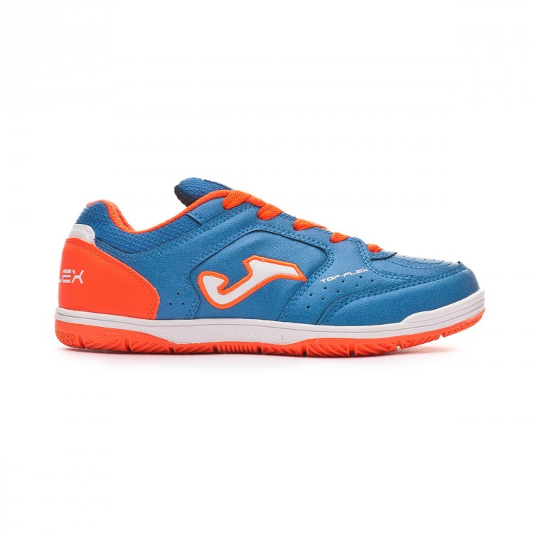 zapatilla-joma-top-flex-nino-blue-orange-1.jpg