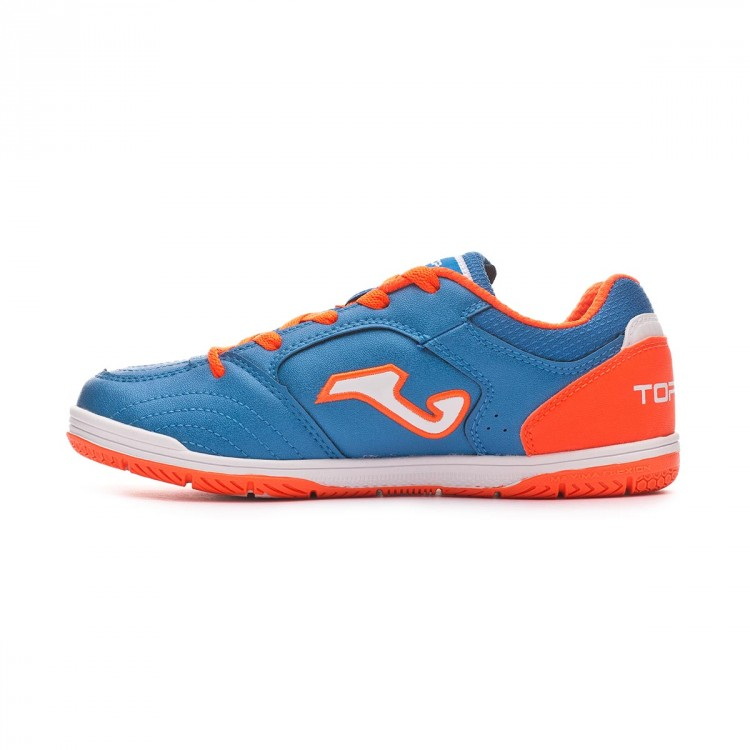 zapatilla-joma-top-flex-nino-blue-orange-2.jpg